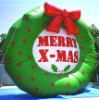 christmas inflatables/inflatable christmas decoration