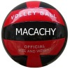 OfficalSize5 Pvc Recreational Indoor/Outdoor Soft Volleyball
