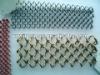 Xinji Yongzhong chain link mesh
