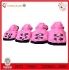 Warm and comfortable dog clothes pet clothes