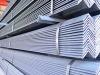 angle steel bar Q235B