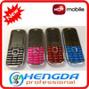 k500 very low price mobile phone