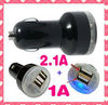 Sinoela HOT sale Good quality 5v 1a 2a micro usb car charger usb phone charger for car
