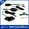 super mini car reversing camera cheap sale with night vison(MF-320EBS)