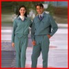 work uniform ( OEM and ODM, Azo Free)
