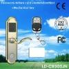 Manufacturer for remote control door lock