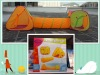 2012 CTO New style Kids play pop up Easy set-up tent