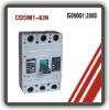 CM1 MCCB-CE ISO9001,14001