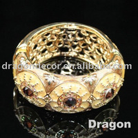 2011 fashion bangle
