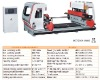 Double-end Tenoner Woodworking Machinery