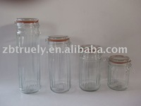 glassware storage on sale
