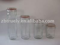 glassware storage on sale