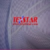 mesh fabric,no-see-um mesh fabric, net fabric,knitted fabric,tricot mesh,warp knit mesh