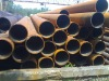 foreign trade steel pipe