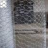hexongal wire netting