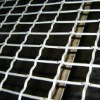 Good quality and hot sale galvanized crimped mesh