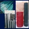 galvanized welded wire mesh(factory)