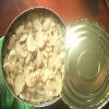canned P&S mushroom