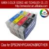 refill ink cartridge for epson 73N