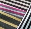T/R spandex (Lycra) Fabric