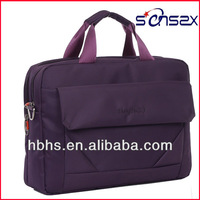 trendy women's laptop bags for advertising gift