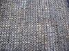Sunshade mesh(HDPE)
