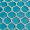 plastic mesh,plastic nets.pp mesh,pe mesh