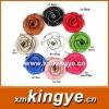 New Style Coin Bag, Hand Bag, Flower Design