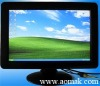 "19"" LCD PC Touch Screen"