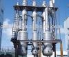 membrane evaporator