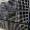 Rectangular Steel Pipe For Construction