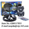 induction toy flying ufo toys outdoor toys