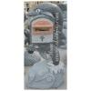 Garden Granite Mailbox