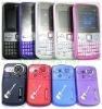 Q5 Q8 Q9 Q10 cheap tv mobile phone