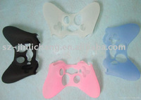 silicone case for Xbox360