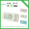 New Arrival!! 3D multifunctional calorie counter