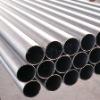 ASTM B337 titanium pipe
