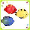 Roto Csting Vunyl Animal Toy