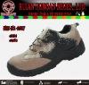 rhino safety shoe HSS-H1-1037