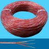 Heavy Gauge Cable Electric Wire