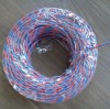 Heat Tracing Cable 2 Core Twist Wire