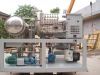 Turbine Oil Purifier,Oil Purification
