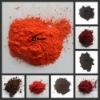 Solvent Orange 62