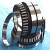 Metallurgical and Mining Machinery Bearing