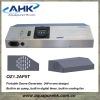 1200 mg/h Portable Ozone Generator