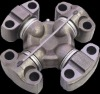 FORKLIFT PARTS-UNIVERSAL JOINTS WITH CE CERTIFATION