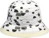 XHF-8137 military camo bucket hat