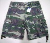 Board shorts(men's board shorts,surfer shorts)