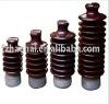 ANSI57-1S porcelain post insulator