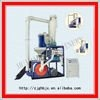 New-type PE Powder Machine